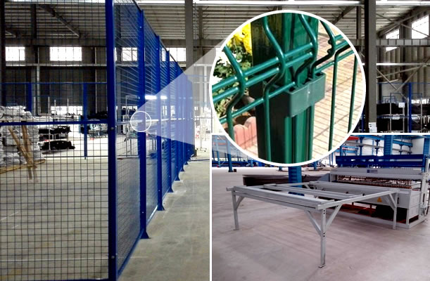 Anti Climb Wall Spike and Security Fencing Manufacturer and Exporter